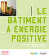 Livre numrique Le btiment  nergie positive