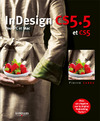 Livre numrique InDesign CS5.5 et CS5
