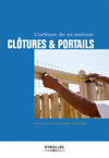 Livre numrique Cltures et portails