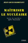 Livre numrique Matriser le nuclaire