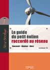 Livre numrique Le guide du petit olien raccord au rseau