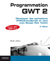 Livre numrique Programmation GWT 2