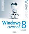 Livre numrique Windows 8 avanc