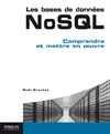Livre numrique Mettre en oeuvre une base de donnes NoSQL