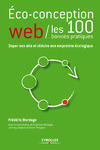Livre numrique Eco-conception web - Les 100 bonnes pratiques