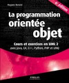 Livre numrique La programmation oriente objet