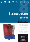 Livre numrique Pratique du calcul sismique