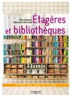 Livre numrique Etagres et bibliothques