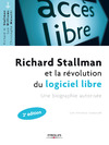 Livre numrique Richard Stallman et la rvolution du logiciel libre