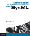 Livre numrique Modlisation de systmes complexes avec SysML
