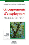Livre numrique Groupements d&#x27;employeurs