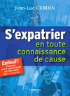 Livre numrique S&#x27;expatrier en toute connaissance de cause