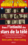 Livre numrique Dclics de stars