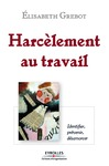 Livre numrique Harclement au travail