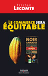 Livre numrique Le commerce sera quitable
