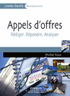 Livre numrique Appels d&#x27;offres