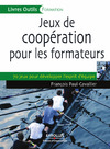 Livre numrique Jeux de coopration pour les formateurs