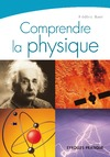 Livre numrique Comprendre la physique
