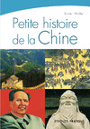 Livre numrique Petite histoire de la Chine