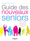 Livre numrique Guide des nouveaux seniors