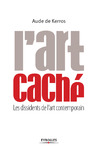 Livre numrique L&#x27;art cach