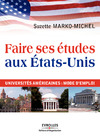 Livre numrique Faire ses tudes aux Etats-Unis