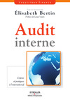 Livre numrique Audit interne