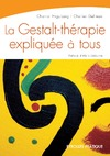 Livre numrique La Gestalt-thrapie explique  tous