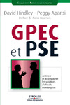 Livre numrique GPEC et PSE