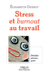 Livre numrique Stress et burnout au travail