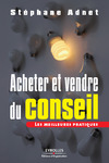 Livre numrique Acheter et vendre du conseil