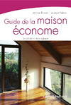 Livre numrique Guide de la maison conome