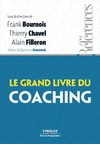 Livre numrique Le grand livre du coaching