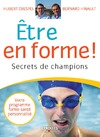 Livre numrique Etre en forme !