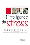 Livre numrique L&#x27;intelligence du stress