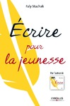 Livre numrique Ecrire pour la jeunesse