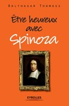 Livre numrique Etre heureux avec Spinoza