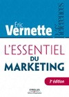 Livre numrique L&#x27;essentiel du marketing