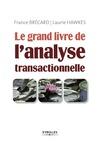 Livre numrique Le grand livre de l&#x27;analyse transactionnelle