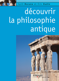 Livre numrique Dcouvrir la philosophie antique