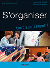 Livre numrique S&#x27;organiser tout simplement