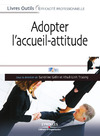 Livre numrique Adopter l&#x27;accueil-attitude