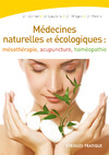Livre numrique Mdecines naturelles et cologiques