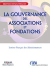 Livre numrique La gouvernance des associations et fondations