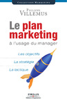 Livre numérique Le plan marketing à l'usage du manager