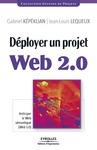 Livre numrique Dployer un projet Web 2.0