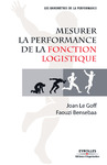 Livre numrique Mesurer la performance de la fonction logistique
