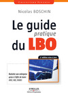 Livre numrique Le guide pratique du LBO