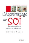 Livre numrique L&#x27;apprentissage de soi