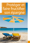 Livre numrique Protger et faire fructifier son pargne